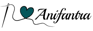 Anifantra